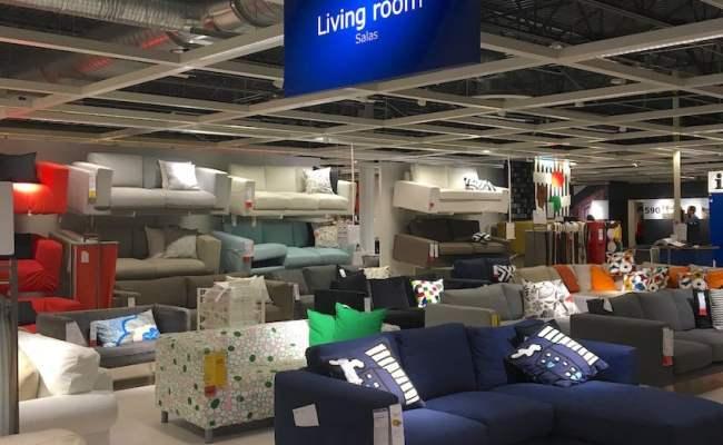Ikea Furniture Orlando Online Information