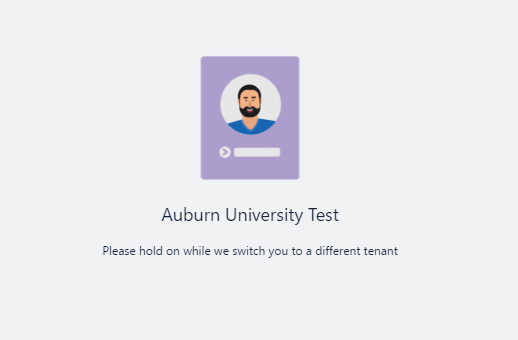 Microsoft Teams - Where do I find my guest teams? 3