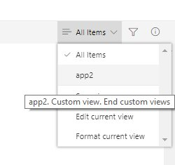 Custom forms ion SharePoint