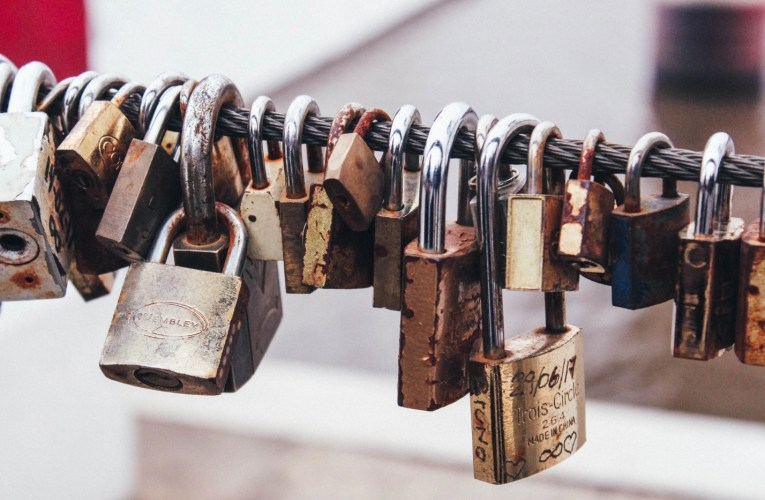 Power Automate – Handling file locks in SharePoint