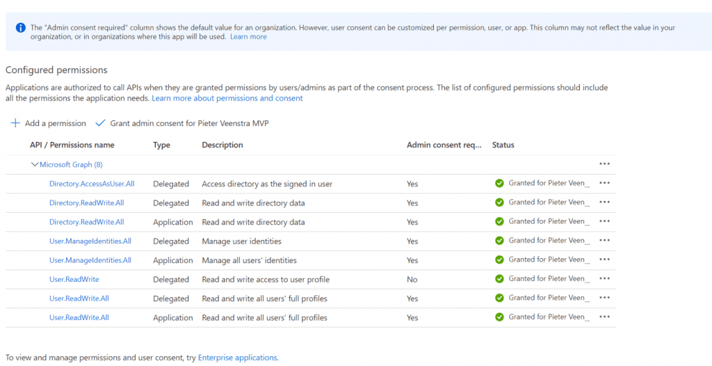 Call Microsoft Graph from an HTTP Action vs Custom Connector in Power Automate Microsoft 365