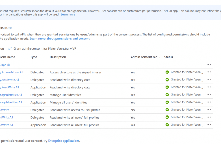 Call Microsoft Graph from an HTTP Action vs Custom Connector in Power Automate