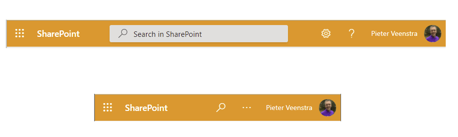 Responsive designs in Power Apps, the basics Microsoft Power Apps image 17