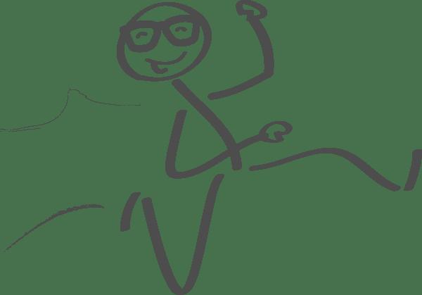 Mit SharePoint Temlpates und Anwendungen zum Erfolg