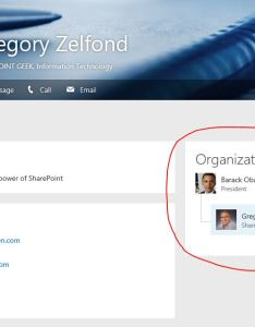 Org chart in sharepoint also how to create an maven rh sharepointmaven