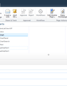 The first task is to enter edit mode and then choose org chart web part from custom categories also creating  sharepoint organization user profile rh sharepointorgchart