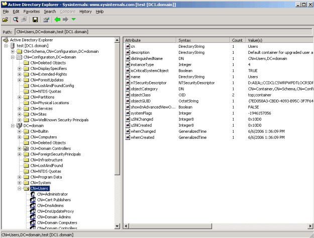 active-directory-explorer