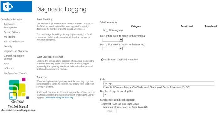 diagnostic-logging-1255x665
