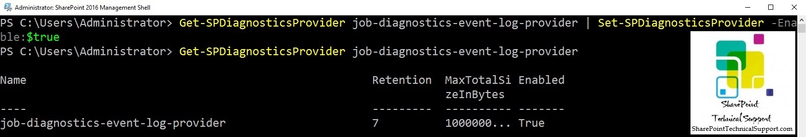 enable-job-diagnostics-event-log-provider-1577x268