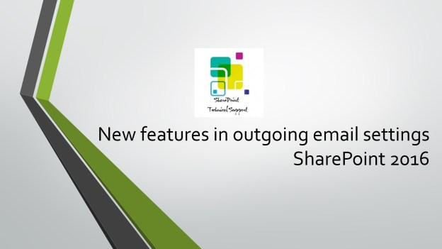 new features outgoing email 1920x1080
