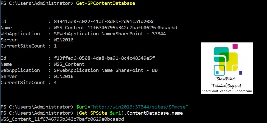 Get-SPContentDatabase-1048x480