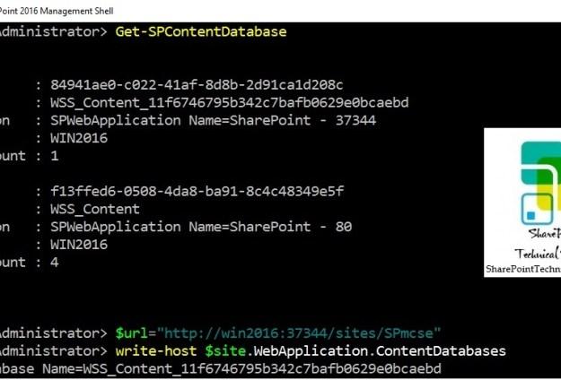 Get-SPContentDatabase-1920x1303