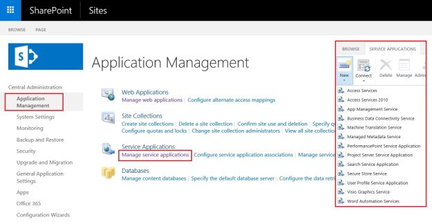 Service-Applications-in-SharePoint-1300x674