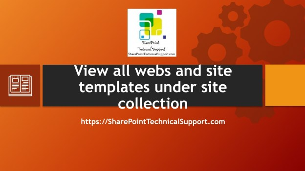 all-webs-and-site-templates-1920x1080