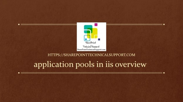 application-pools-in-iis-1920x1080