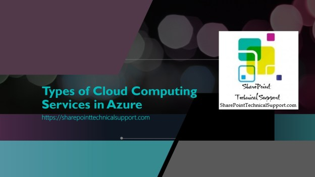 cloud-computing-services-1920x1081