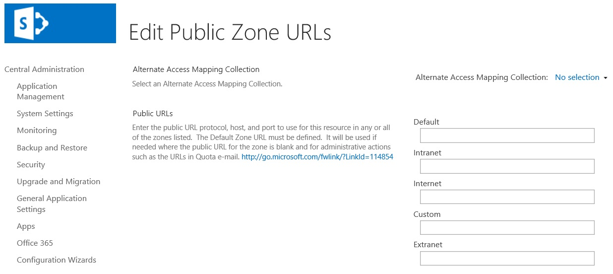 default-zone-1236x552
