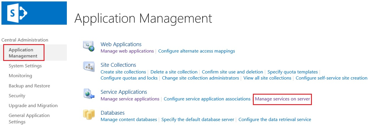 manage-services-on-server-1273x441