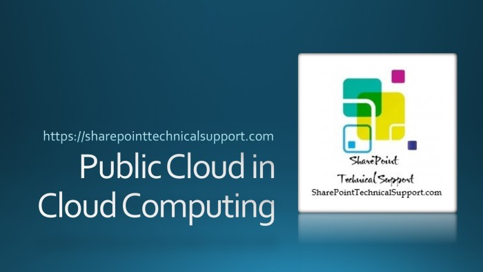 public-cloud-in-cloud-in-cloud-computing-1920x1080