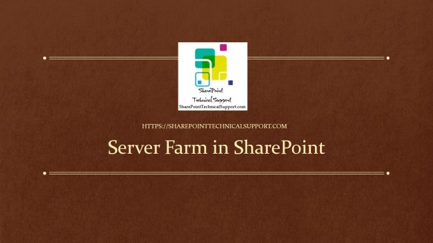 server-farm-in-sharepoint-1920x1080