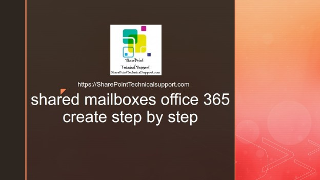 shared-mailboxes-office-365-1920x1080