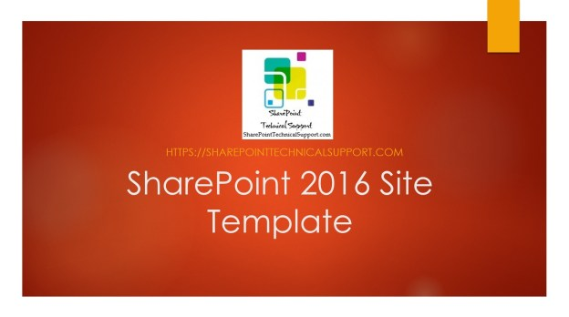 sharepoint-2016-site-template-1920x1080