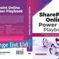 change list url in sharepoint 2019 to create duplicate list