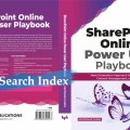 reset search index all crawled content source in sharepoint 2019 using powershell