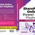Delete SharePoint site subsite
