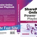 create fast site collection in sharepoint using powershell
