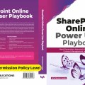 sharepoint web application user policy