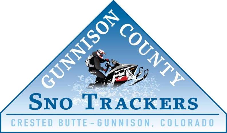 Gunnison County Snotrackers