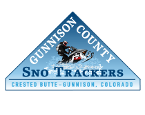 Gunnison Snotrackers