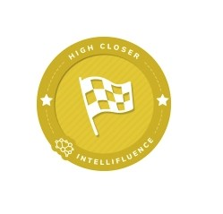 JOIN ME ON INTELLIFLUENCE AND GET PAID