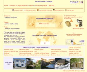 Swapeo.com