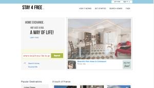 stay4free.com