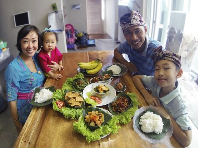 00_indonesia_bali_eat3_01
