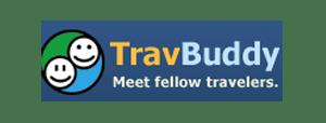 logo_travbuddy