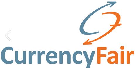 CurrencyFair-Logo