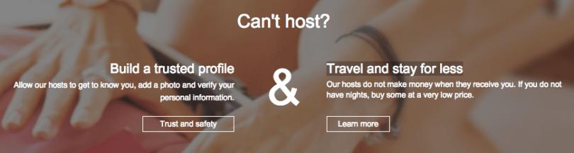 nightswapping.com