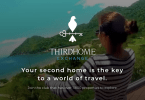 thirdhome review