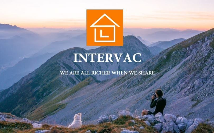 intervac