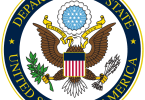 State Department Travel Warnings