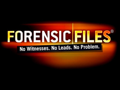 https://i0.wp.com/sharetv.org/images/forensic_files-show.jpg