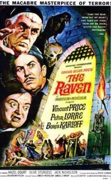 https://i0.wp.com/sharetv.org/images/posters/the_raven_1963.jpg