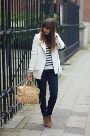 light-brown-suede-zara-boots-navy-skinny-g-star-jeans_400