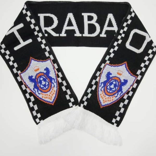 qarabagh