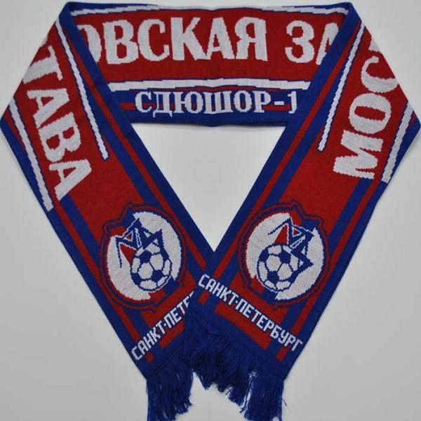 Московская-Застава