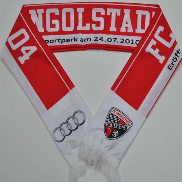 FC-INGOLSTADT-04