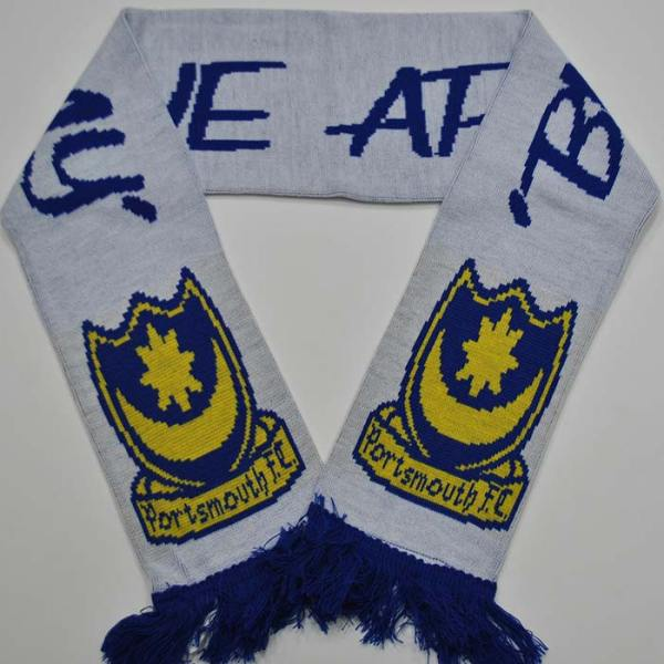 Portsmouth-F.C.